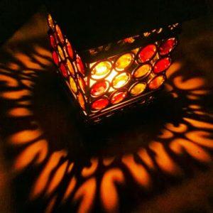 lume-ragione